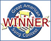 Top 5 Winner: The Great American Song Contest